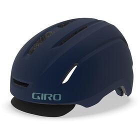 Giro Caden MIPS Cykelhjelm, matte midnight blue